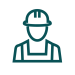 S&R-IndustryIcons_Construction copy